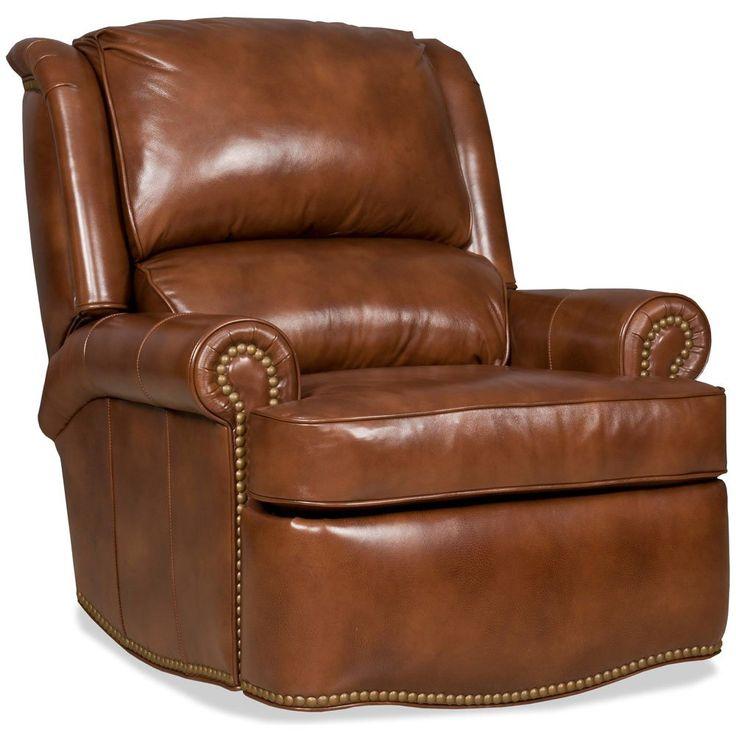 Bradingtonyoung stellan wallhugger recliner by7025