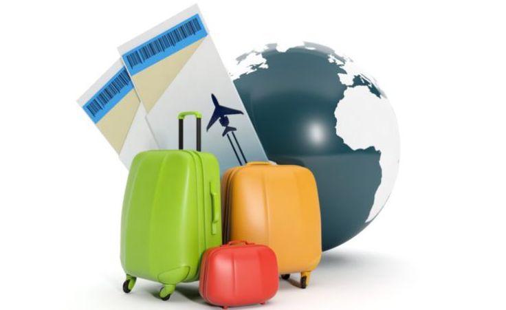 Turismo, ambiente, indicatori ambientali sul turismo