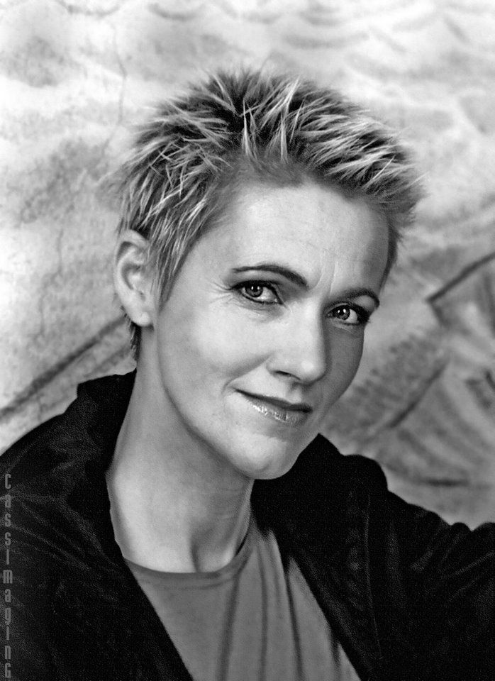 20 Best Images About Roxette On Pinterest Marie