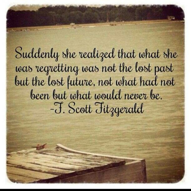Love Lost Images With Quotes: Best 25+ Lost Love Ideas On Pinterest