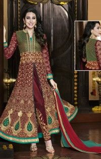 Latest Arrival Indian Dresses