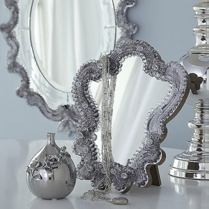 Beautiful Mirrors 291 best beautiful mirrors images on pinterest | mirror mirror