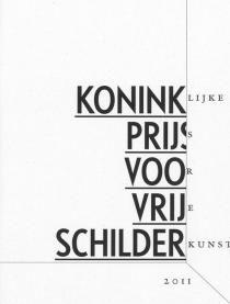 publicaties Koninklijke Prijs | Koninklijk Paleis Amsterdam 2011