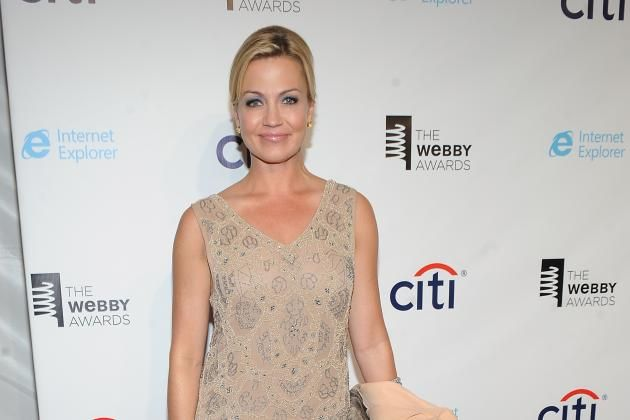 Michelle Beadle Posts Images on Twitter from Jack Jablonski's Prom