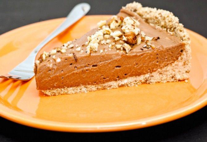 11 isteni és egyszerű KRÉMES torta fél órán belül | NOSALTY