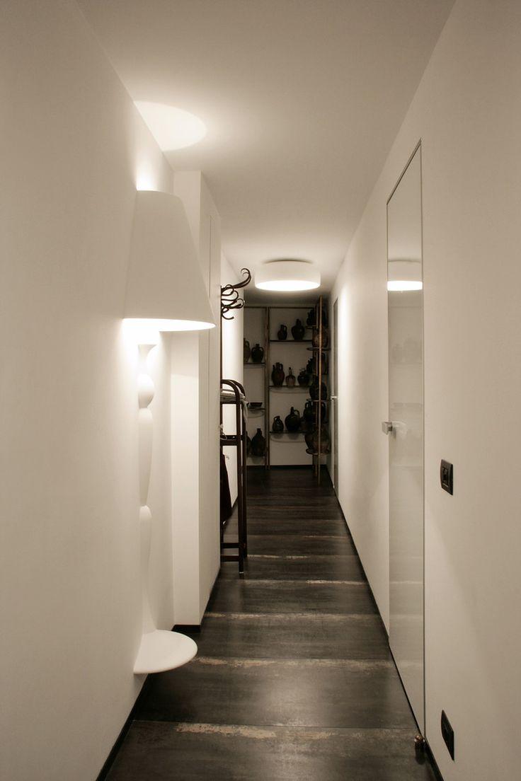 Design Partners International | Rimadesio Moon