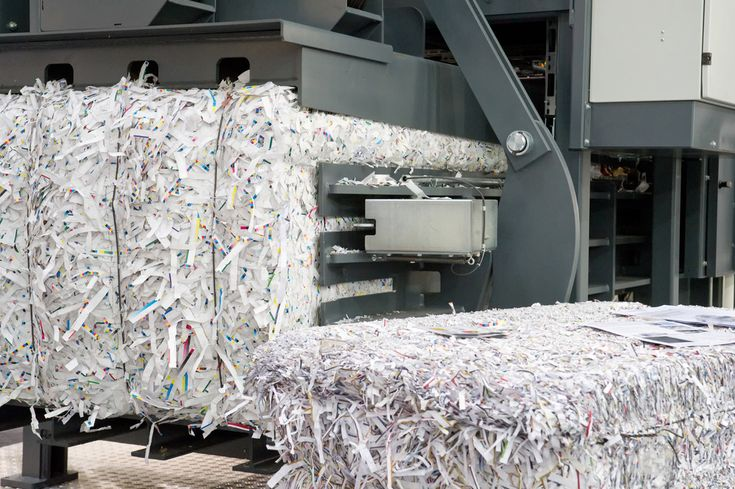 About us mypapershredding.com: Shredding company based in Lowell MA, offering secure shredding service to area businesses and residents in Wilmington Massachusetts