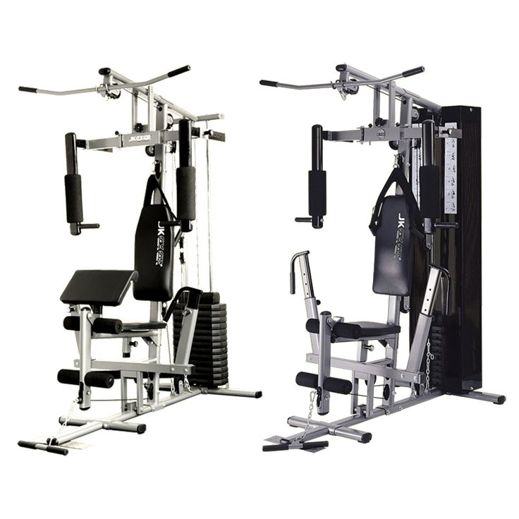 Magnus Marketing offers a wide range of Afton Home Gym Equipments India to help you reach your fitness goals. You can exercise whenever you feel like doing it, so shop our all types of home gym workout equipments with best price. Gym Equipment online store in India! Buy Exercise Equipment in India and all major Brands.