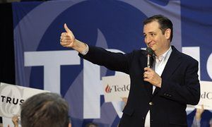 Ted Cruz: the devil Democrats know – but is he the lesser evil to Trump? As some in the fractured Republican party concede the Texas senator may be the candidate to beat Trump, liberals fear he would reverse decades of initiatives