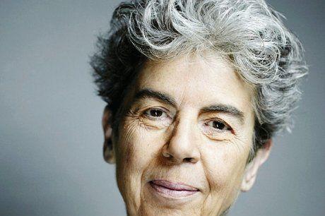 Chantal Delsol o Chantal Millon-Delsol (París, 1947), es una filósofa, historiadora de las ideas políticas y novelista francesa. Fundó el Instituto Hannah Arendt en 1993 y se convirtió en miembro de la Academia de Ciencias Morales y Políticas en 2007.