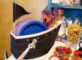 kid snacks for birthday party - Google leit