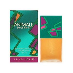 Perfume Animale Feminino frasco Perfume Animale Feminino