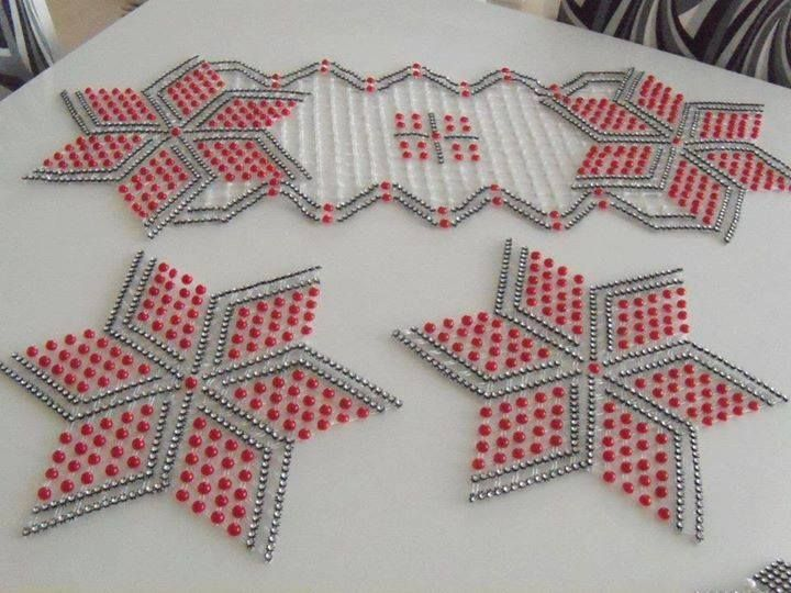 Kasnak İşi Örnekleri Yeni http://www.canimanne.com/kasnak-isi-ornekleri-yeni.html
