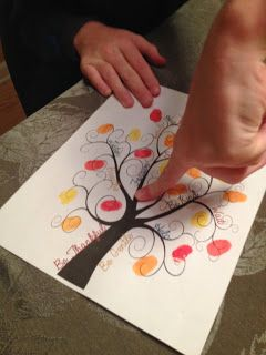 Ignite Learning with Conscious Discipline LLC: Family Night Activity: A Committment to be More Loving
