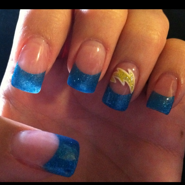 29 best Nail Art images on Pinterest | Nail scissors, Cute nails and ...