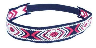 Maori+Diamond+Pattern+Headband http://www.shopenzed.com/maori-diamond-pattern-headband-xidp906589.html