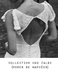 Le-blog-de-madame-c-collection-ugo-zaldi-robes-de-mariees
