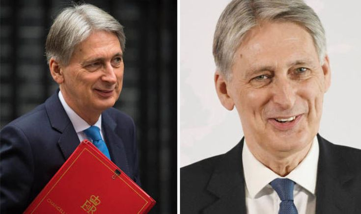 Spring statement 2018: What time is budget? Philip Hammond speech   Politics   News