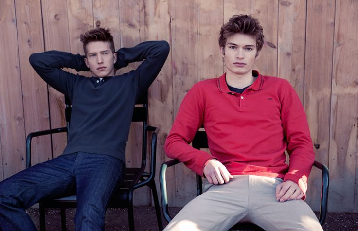bonarium la marque pour jeunes garçons | MilK