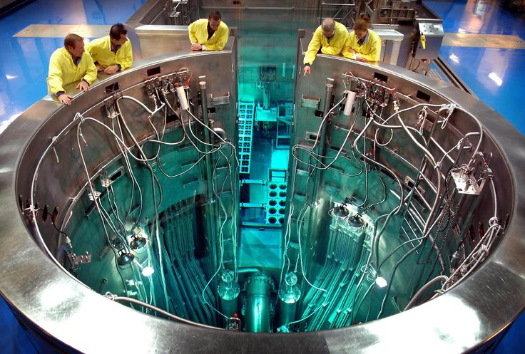 17 best images about environment photo sci fi on for Pool design reactor