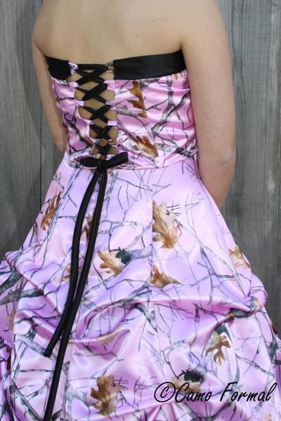 best 25 pink camo wedding ideas on pinterest pink camo