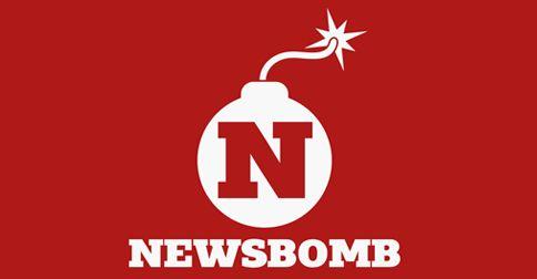 Ενδιαφέρεστε για τα νέα και τις ειδήσεις από την Ελλάδα και  τον κόσμο; Μπείτε σήμερα στο Newsbomb.gr, το πιο αποκαλυπτικό ειδησεογραφικό site και βρείτε άμεσα όλα τα νέα και τις ειδήσεις.  http://www.newsbomb.gr/