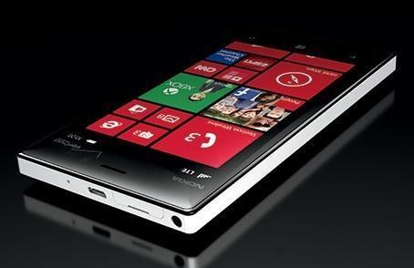 Nokia Lumia 928 Spek Harga Dan Review