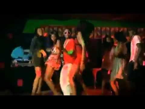 Ajuju - {Fall In Love} {Official Video} - Latest Nigerian Music Video