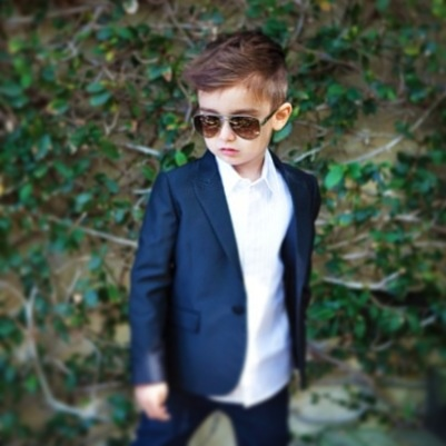 Best Sa Chickens Images On Pinterest Chicken Best Dressed - Meet 5 year old alonso mateo best dressed kid ever seen