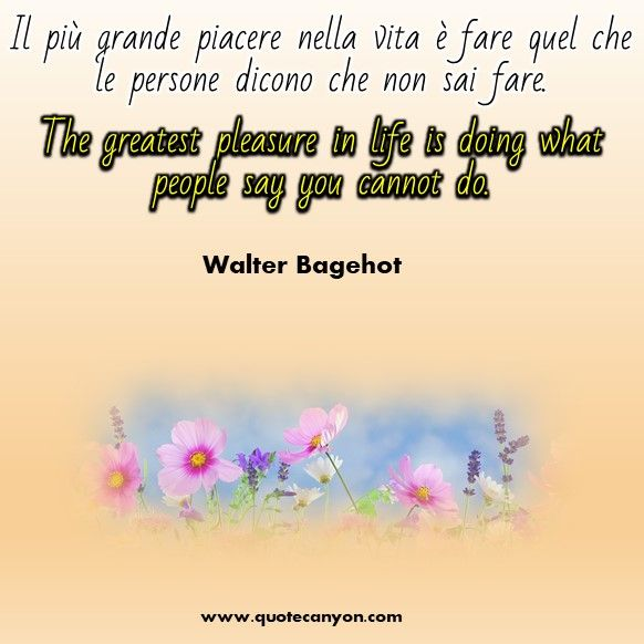 62 Italian To English Most Inspiring Famous Quotes Of All Time Italian Love Quotes Italian Quotes English Quotes