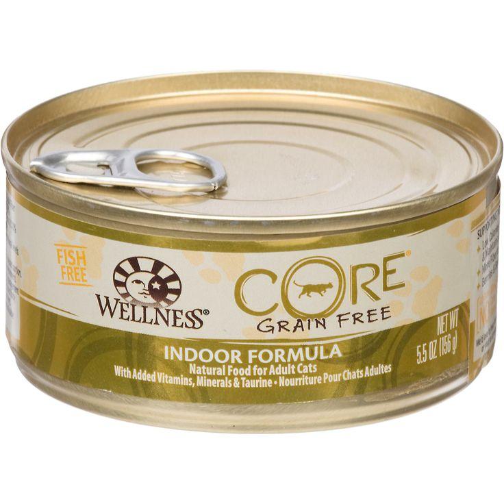 Wellness Cat Food Site Petco Com