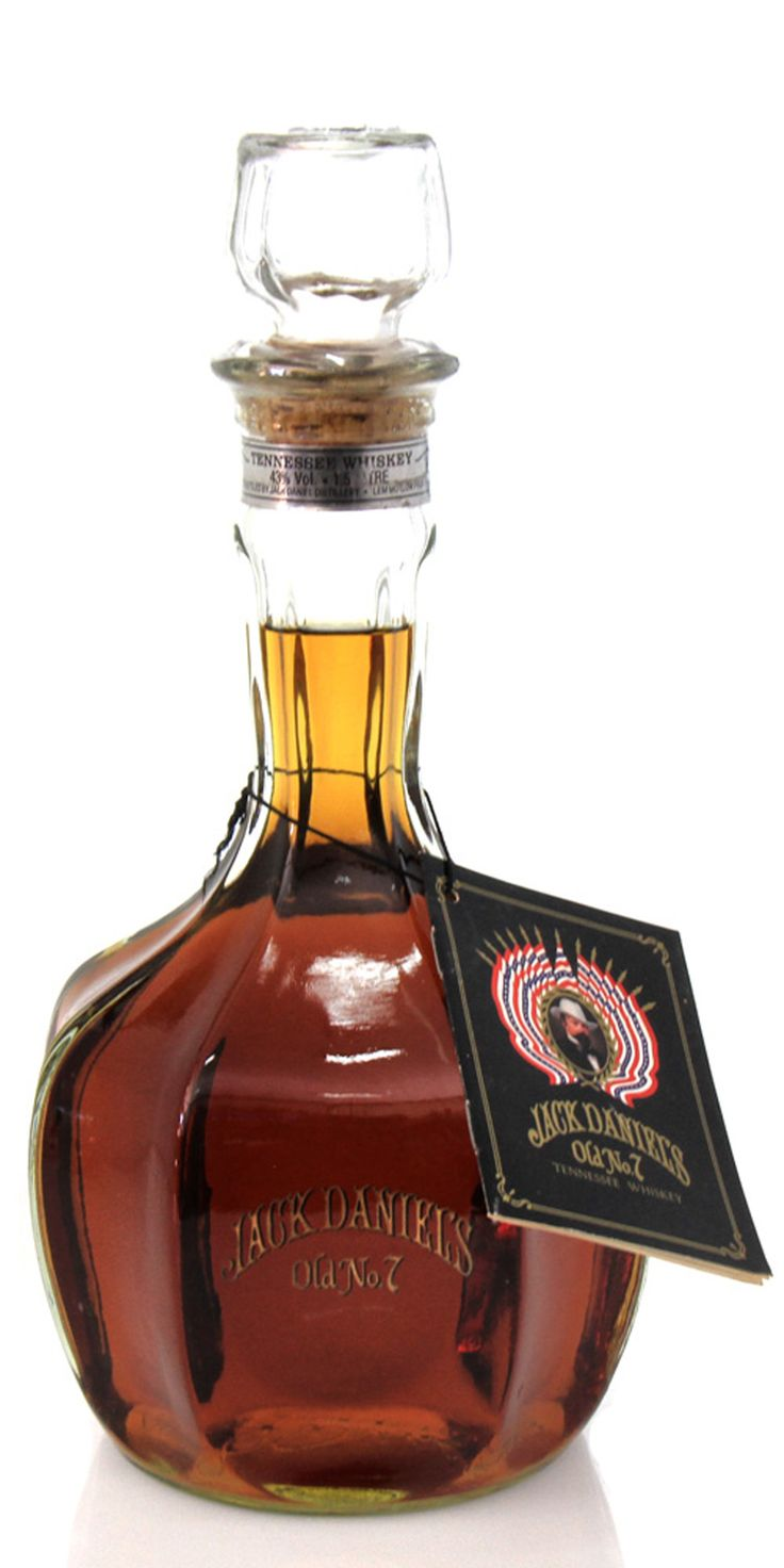 Jack Daniels Inaugural Decanter (1000x2000)