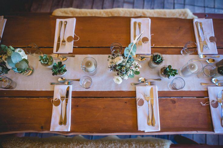272 best tischdeko wedding decorations images on pinterest. Black Bedroom Furniture Sets. Home Design Ideas