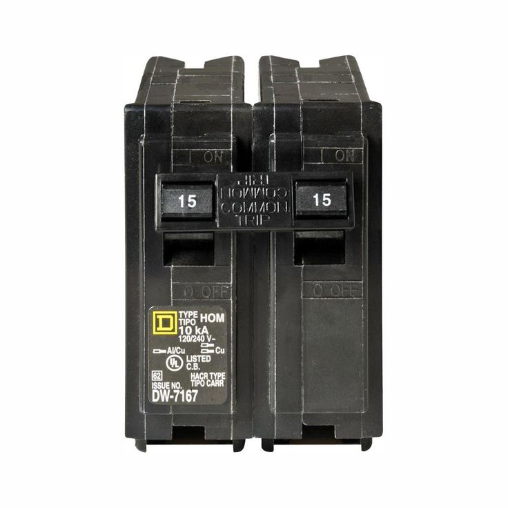 B And Q Electrical Fuse Box