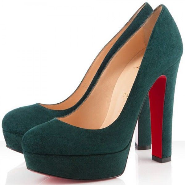 Bibi 140mm Wildleder Pumps Englisch Grün Online-Verkauf sparen Sie bis zu 70% Rabatt, einfach einkaufen ferner versandkostenfrei.#shoes #womenstyle #heels #womenheels #womenshoes  #fashionheels #redheels #louboutin #louboutinheels #christanlouboutinshoes #louboutinworld