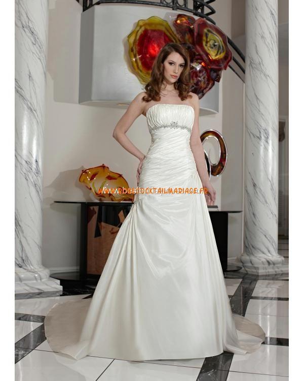 Davinci Robe de Mariée - Style 8460