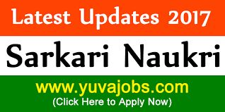 This page is basically provide you updated information about Sarkari Exam Result 2017. Yearly, various govt organization like Railway, Bank, UPSC, SSC and Board etc recruitment exam or entrance exam to select condidate for relevant posts or courses.