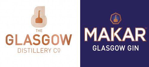 Gerry's Kitchen: Glasgow Distillery Causes A Stir At International ...