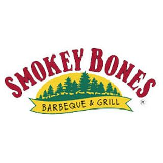 18 best silver pig bbq images on pinterest money silver