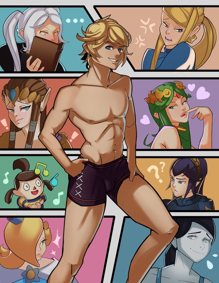 Dating sims nds