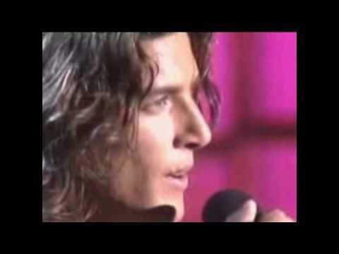 Manuel Carrasco - Ya no es lo mismo