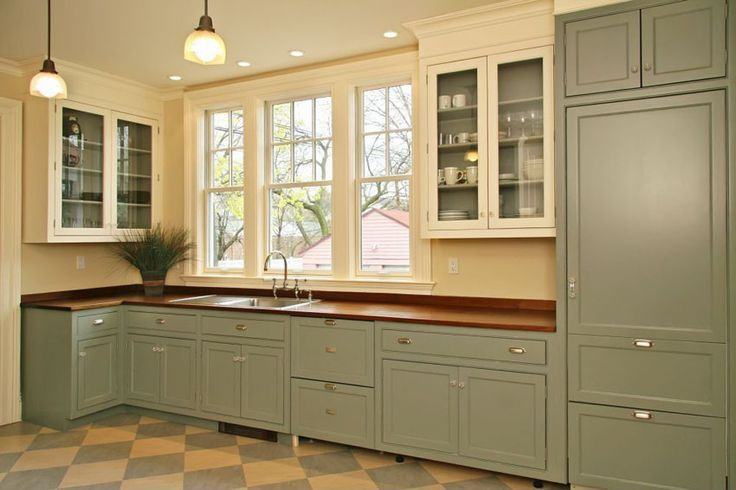 buying kitchen cabinets best 25 one wall kitchen ideas on basement 1897
