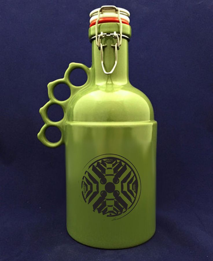 Stainless Steel Growler Page 2 Community Beeradvocate