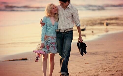 17 Best images about Hilary duff on Pinterest   Romance ...