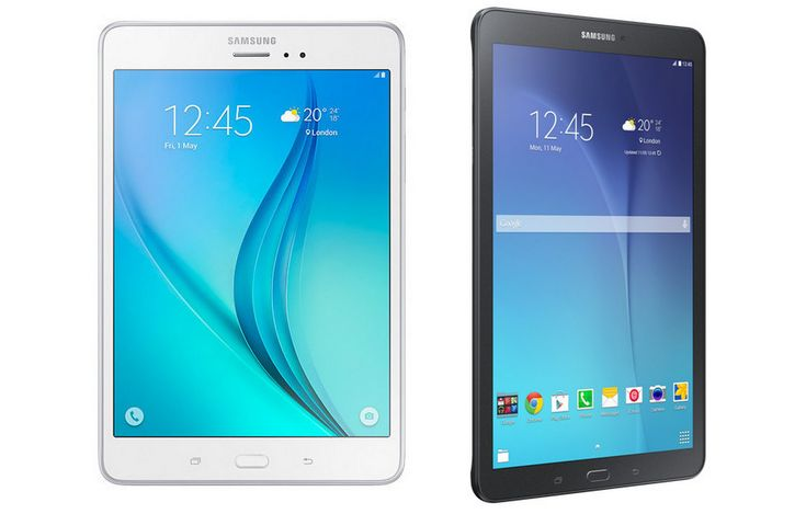 Samsung Tab Galaxy E http://nisatele.com/index.php?main_page=products_new&disp_order=6&page=2