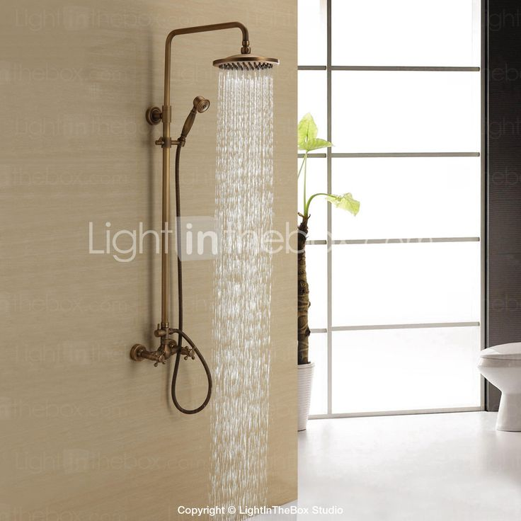 72 best Showers images on Pinterest | Bathroom, Bathrooms and Kitchens