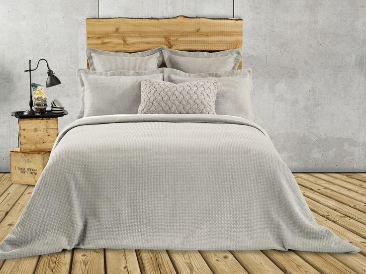 182 Best Images About Brunelli Bedding On Pinterest