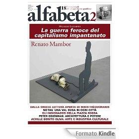 Alfabeta2 n.18