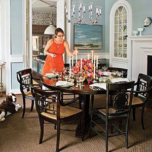 Charleston Decor. Charleston Style Dining 96 best Design and Decor images on Pinterest