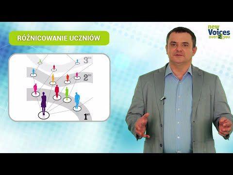 dr hab. Jacek Pyżalski: Jak uczyć i wspierać współpracę w klasie?